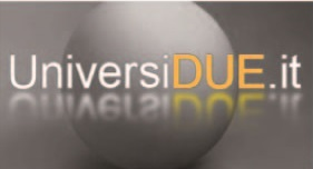 universidue logo