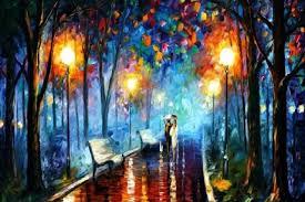 impressionismo fr