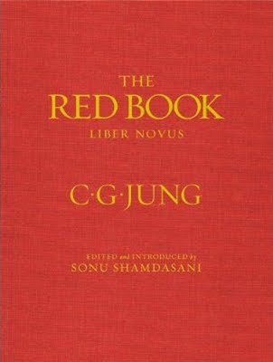 The_Red_Book_by_Carl_Jung2C_2009